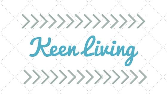 Keen Living